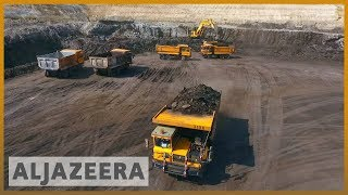 Can Thar coal address Pakistan's power crisis?