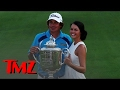 Jason Dufner Has A Super Hot Wife!!!