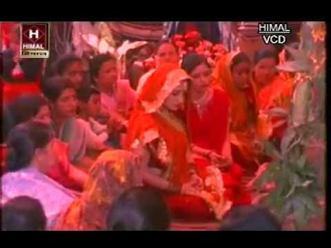 Tu Jaye Paradesa | Kumaoni New 2014 Hit Songs | Gaurab Bisht