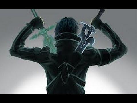 Minecraft Xbox 360 Sword Art