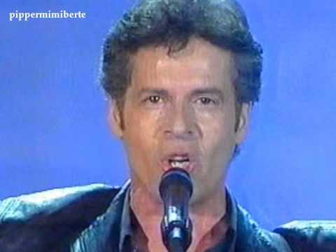 Claudio Baglioni - Io Sono Qui