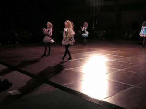 KENNELLY SCHOOL OF IRISH DANCE hard.mpg