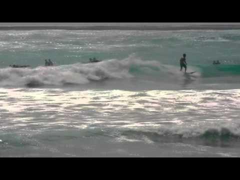 Soloshot in Action - homemade video. SOLOSHOT.com -