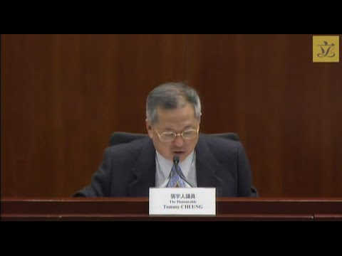 Panel on Food Safety and Environmental Hygiene(2015/01/13)