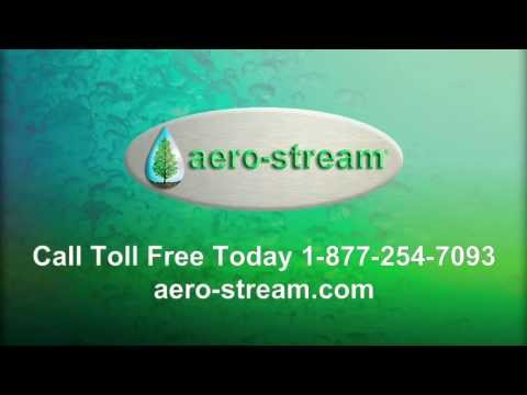 Septic Tank Problems Resolved