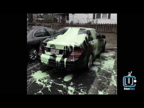 Strip Club Queen Atlanta - Season 2 Teaser video