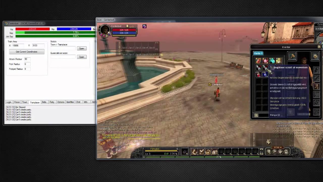 Botf crack free torent download freeware games full version for windows 7 ultimate