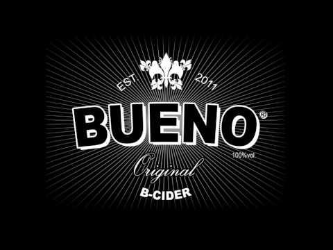 Bueno Bros - Presslau (Arizona Remix)