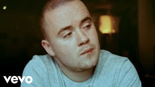 Watch Maverick Sabre I Need video