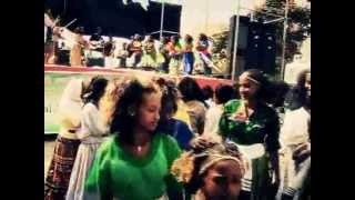 ETHIOPIAN MUSIC NEW ASHENDA CELEBRATION