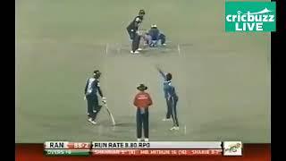 4 wickets in 5 balls shakib al hasan BPL 2017