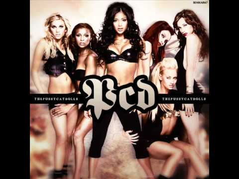 Pussycat Dolls - Bite The Dust