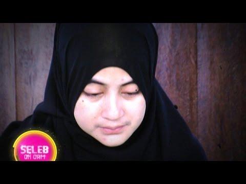 Pipik Diah Irawati Siap Lelang Rumah - Seleb On Cam 02 September 2014