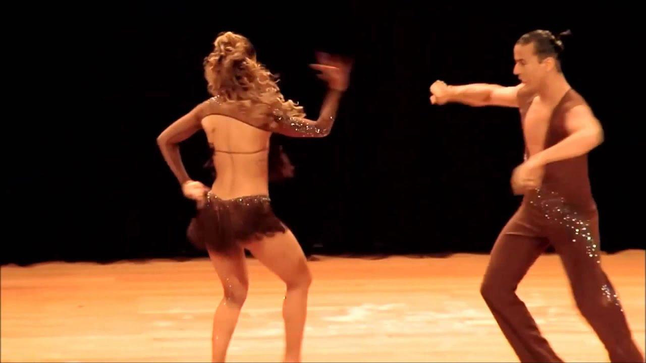 Смотреть танцы красивых девушек 17 фотография