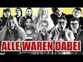 download lagu KARTOFFELSALAT - Klappe die Letzte gratis