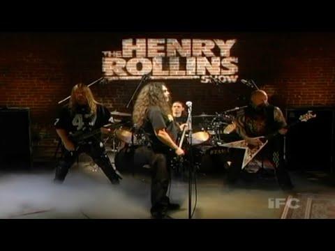 Slayer - Clut