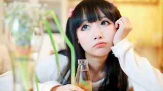 【小柔 SeeU】Tiểu Nhu dance Sadistic+Love