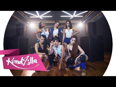 DJ Shameless feat Debora Cidrak I Like To Mobi music videos 2016 dance