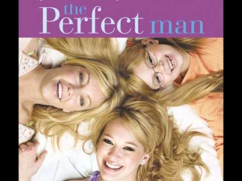 The Perfect Man Soundtrack-I Will Learn To Love Again-Kaci