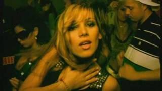 B.U.G. Mafia - Pantelimonu' Petrece (feat. Adriana Vlad) (Videoclip)