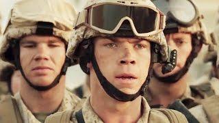 War Machine Trailer 2017 Brad Pitt Movie - Official Teaser [HD]]