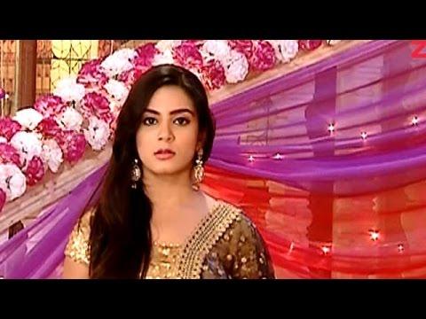 Roshni's Evil Plans Against Vaidehi In 'Sasural Simar Ka' | #TellyTopUp