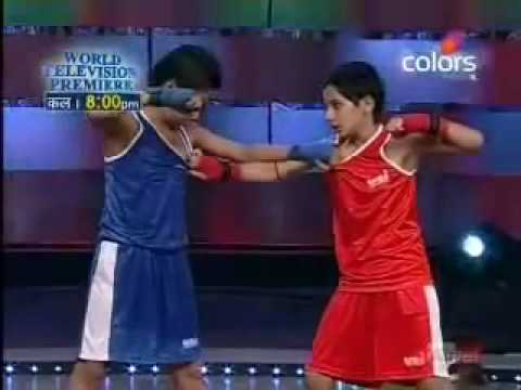 shyam and piyush jodi performance