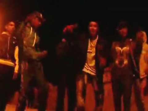 talsint rap familly/clash contre(missour/rachidia/oujda/bouarfa)