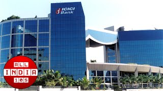 10 Most Powerful Companies In India