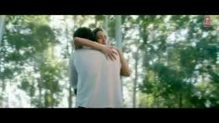 Aashiqui 2 - ★ Hindi Songs 2013★ Aashiqui 2 TOP 6 BEST RATED Video Songs Collection★ April 2013