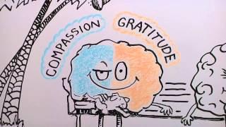 A Very Happy Brain