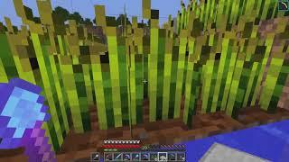 Minecraft Mindcrack Video - S6E136 - New Server Members (Minecraft Videos)