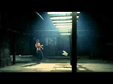 street dance 2   midnight caller