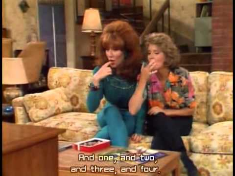 Watch Married with Children (1987) seasons