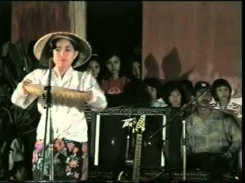 Rama Aiphama - Mayiledungga (lagu Gorontalo) video