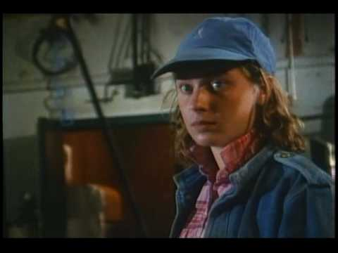 Degrassi Junior High: Season 1 Episode 8 - Degrassi Junior High: Season 1 Episode 8