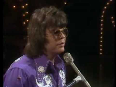 Ronnie Milsap  - Legend In My Time