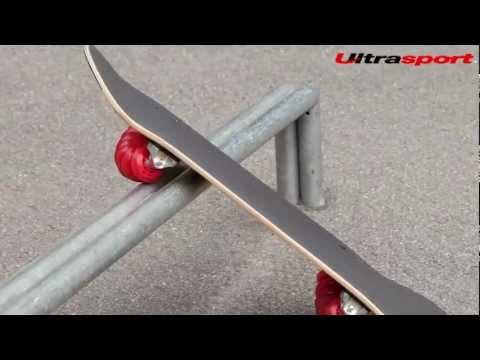 Ultrasport Landski-3