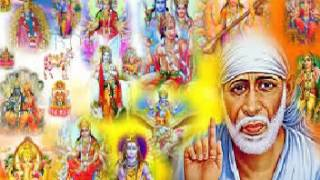 download lagu Anbey Sai Ram Bhajans  Vinayagar Sthuthi  Nithyashree gratis
