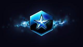 ★ Прокси ГРЕЛКИ против ТЕРРАНА мастера #2 | StarCraft 2 с ZERGTV ★