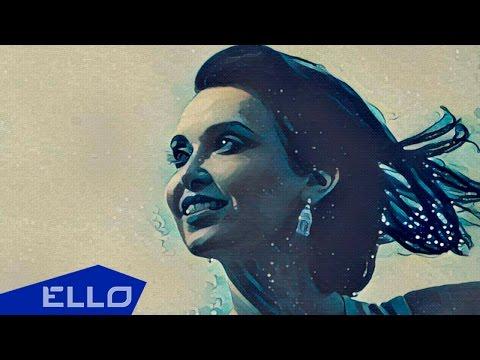 Янжима Пускай (OST Завтрак у папы) pop music videos 2016