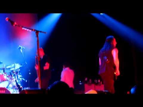 Daron Malakian 2011 Psycho Solo
