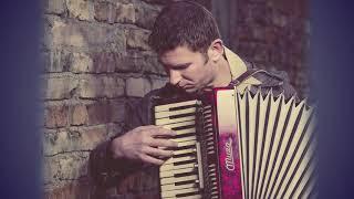 Marcin Siegieńczuk - To dzięki Wam Fani