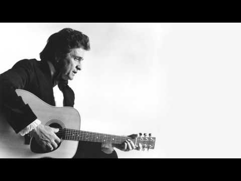 Johnny Cash - [HQ-FLAC] Johnny Cash - Cry, Cry, Cry