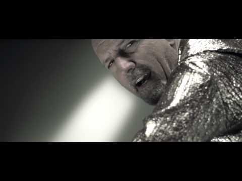 Thumbnail of video GUSTAVO CORDERA SOY MI SOBERANO