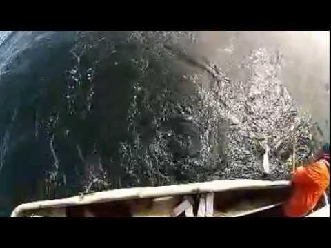 Alaska commercial fishing F/v Northstar