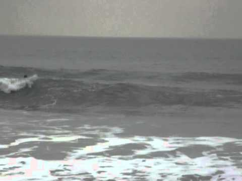 Whitsand Bay Surf Whitsand Bay Tregantle