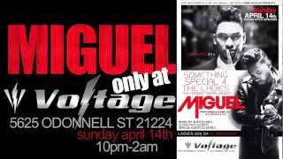 Voltage miguel seeflyer