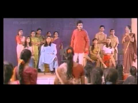 Kadhal Mannan - 8 16 - Tamil Movie - Ajith & Maanu video