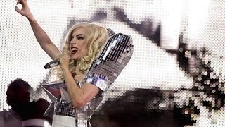 SHOCKING Military Corruption - Selling Out For Lady Gaga Tickets And Hookers  11/9/13